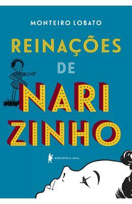 REINA��ES-DE-NARIZINHO