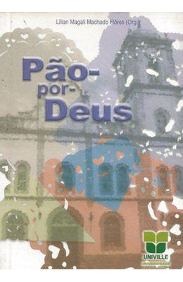 P�O-POR-DEUS
