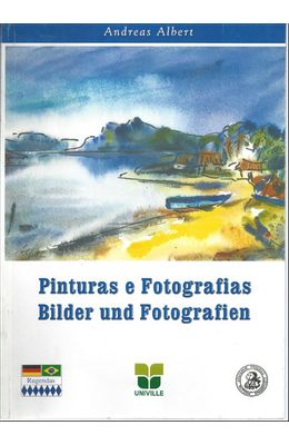 PINTURAS-E-FOTOGRAFIAS-BILDER-UND-FOTOGRAFIEN
