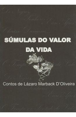 S�MULAS-DO-VALOR-DA-VIDA