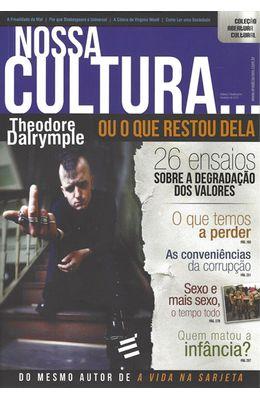 NOSSA-CULTURA...-OU-O-QUE-RESTOU-DELA