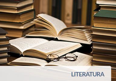 Literaturaimagem