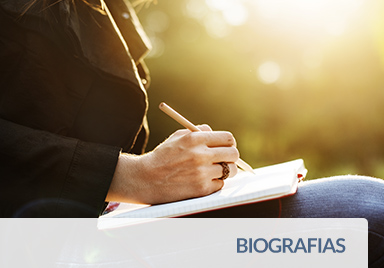 BiografiaImagem