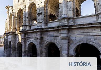 HistoriaImagem