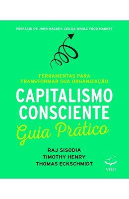 Capitalismo-consciente--guia-pratico