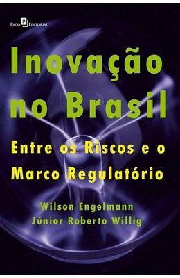 Inovacao-no-Brasil