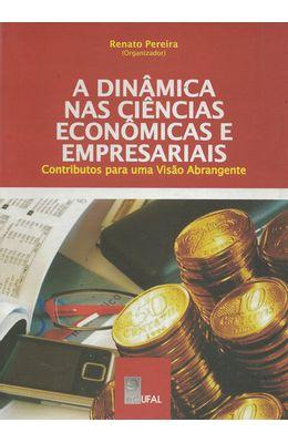 DINAMICA-NAS-CIENCIAS-ECONOMICAS-E-EMPRESARIAIS-A