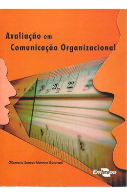 AVALIACAO-EM-COMUNICACAO-ORGANIZACIONAL