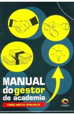 Manual-do-gestor-de-academia
