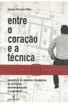 ENTRE-O-CORACAO-E-A-TECNICA