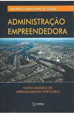 ADMINISTRACAO-EMPREENDEDORA