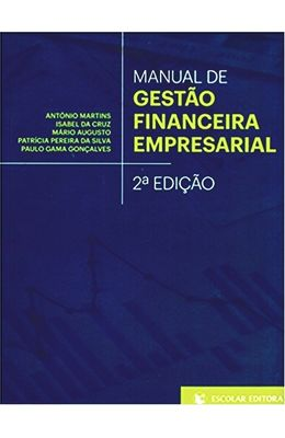 Manual-De-Gestao-Financeira-Empresarial