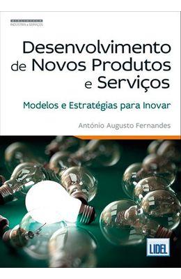 Desenvolvimento-de-novos-produtos-e-servicos---Modelos-e-estrategias-para-inovar