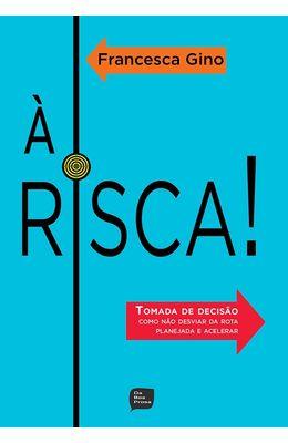 A-risca