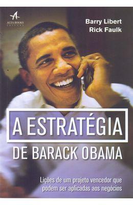Estrategia-de-Barack-Obama-A