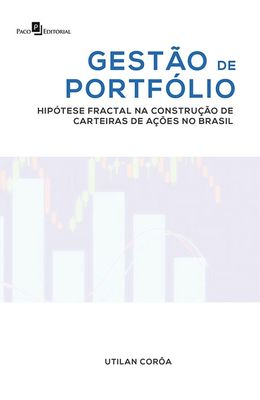 Gestao-de-portfolio