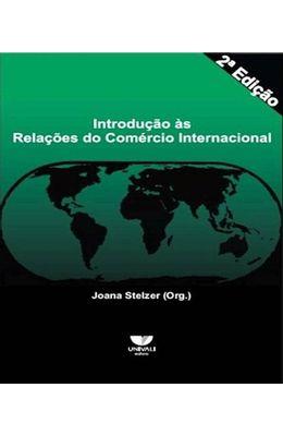 Introducao-as-relacoes-do-comercio-internacional