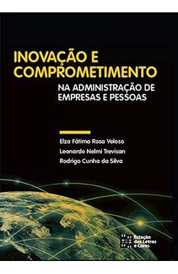 Inovacao-e-comprometimento-na-administracao-de-empresas-e-pessoas