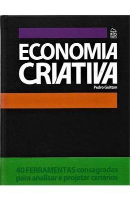 Economia-criativa--40-ferramentas-consagradas-para-analisar-e-projetar-cenarios