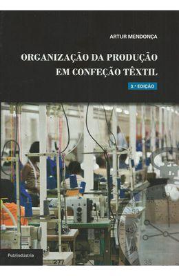 ORGANIZACAO-DA-PRODUCAO-EM-CONFECAO-TEXTIL