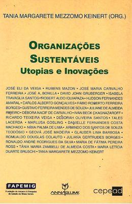 ORGANIZACOES-SUSTENTAVEIS---UTOPIAS-E-INOVACOES