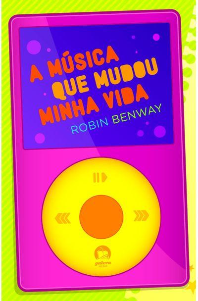 MUSICA-QUE-MUDOU-MINHA-VIDA-A