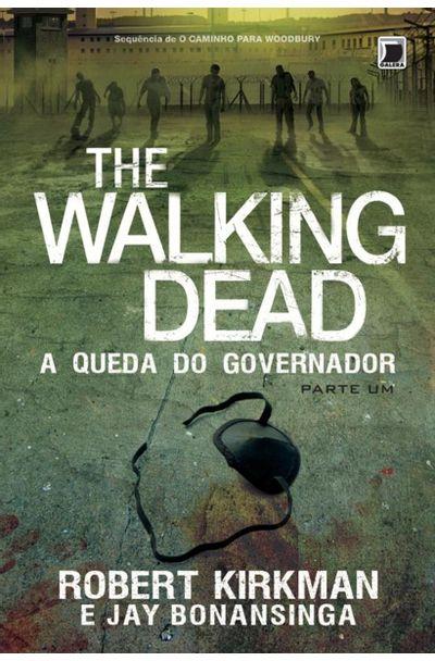 WALKING-DEAD---A-QUEDA-DO-GOVERNADOR---PARTE-1-THE