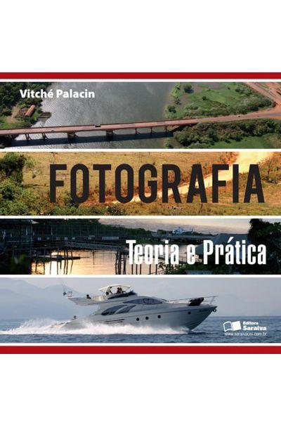 Fotografia---teoria-e-pratica
