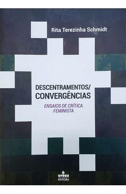 Descentramentos-Converg�ncias--Ensaios-de-Cr�tica-Feminista