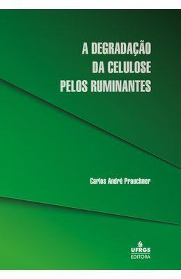 A-Degrada��o-da-Celulose-pelos-Ruminantes