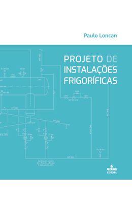 Projeto-de-Instala��es-Frigor�ficas