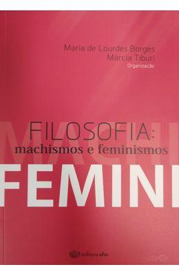 Filosofia--machismos-e-feminismos