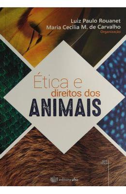 �tica-e-direitos-dos-animais