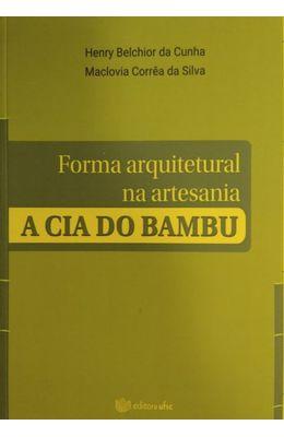 Forma-arquitetural-na-artesania--a-Cia-do-Bambu