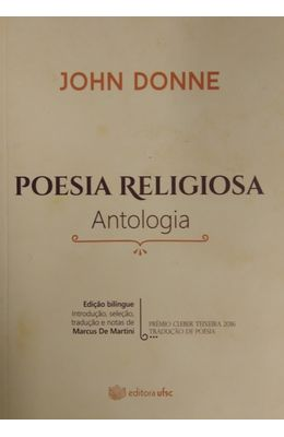 Poesia-religiosa--antologia