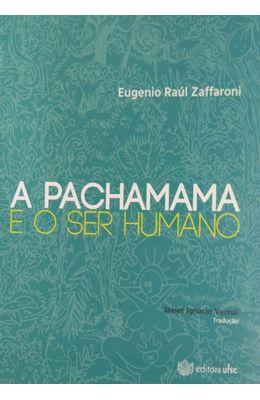 A-Pachamama-e-o-ser-humano