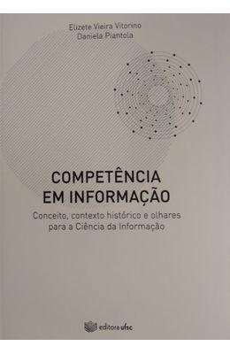 Compet�ncia-em-informa��o--conceito-contexto-hist�rico-e-olhares-para-a-ci�ncia-da-informa��o