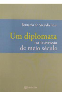 Um-diplomata-na-travessia-de-meio-s�culo