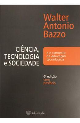 Ci�ncia-tecnologia-e-sociedade-e-o-contexto-da-educa��o-tecnol�gica