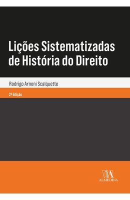 LICOES-SISTEMATIZADAS-DE-HISTORIA-DO-DIREITO