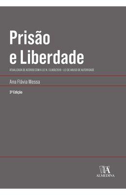 PRISAO-E-LIBERDADE--ATUALIZADA-DE-ACORDO-COM-A-LEI-N.-13.869-2019---LEI-DE-ABUSO-DE-AUTORIDADE