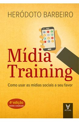MIDIA-TRAINING--COMO-USAR-AS-MIDIAS-SOCIAIS-A-SEU-FAVOR