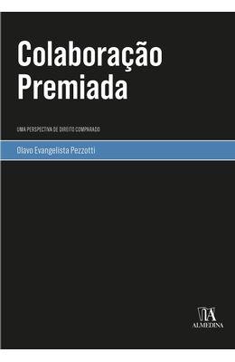 COLABORACAO-PREMIADA--UMA-PERSPECTIVA-DE-DIREITO-COMPARADO