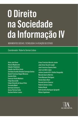O-DIREITO-NA-SOCIEDADE-DA-INFORMACAO-IV--MOVIMENTOS-SOCIAIS-TECNOLOGIA-E-A-ATUACAO-DO-ESTADO