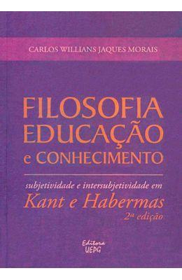 FILOSOFIA-EDUCACAO-E-CONHECIMENTO--SUBJETIVIDADE-E-INTERSUBJETIVIDADE-EM-KANT-E-HABERMAS