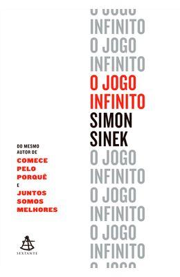 O-JOGO-INFINITO