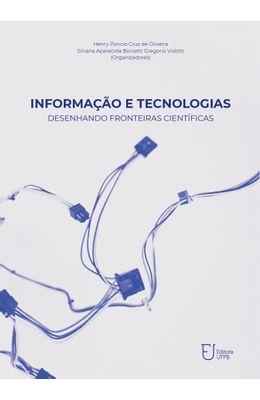 Informa��o-e-Tecnologia--desenhando-fronteiras-cient�ficas