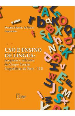 Uso-e-ensino-de-l�ngua--pesquisas-e-reflex�es-do-Grupo-Teorias-Lingu�sticas-de-Base---TLB