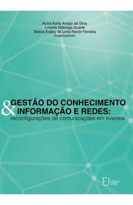 Gest�o-do-conhecimento-informa��o-e-redes--reconfigura��es-de-comunica��es-em-eventos