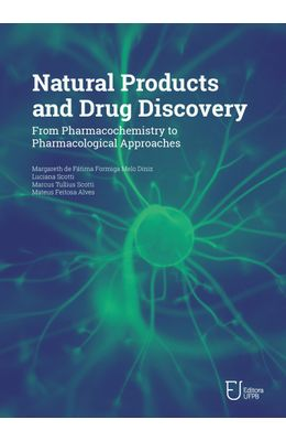 Natural-Products-and-Drug-Discovery--from-Pharmacochemistry-to-Pharmacological-Approaches